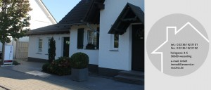 immobilien, wesseling, köln, nrw, machts, immobilienmakler, häuser, kaufen, mieten, vermittlung